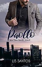 Paollo (Série Primos Bianchi)