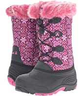 Kamik Kids - Snowgypsy 2 (Toddler/Little Kid/Big Kid)