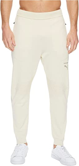 PUMA - evoKNIT Move Pants