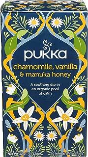 Best whole foods pukka tea Reviews