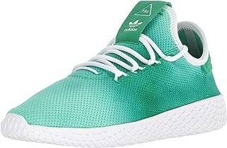 adidas Originals Unisex-Child CQ2300 Pw Tennis Hu J