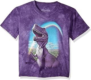 Best purple mountain designs Reviews