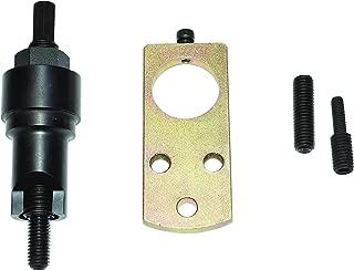 Baum Tools 915-0734 Mercedes Benz Chain Rail Pin Puller