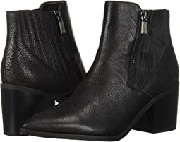 af30edd5802f Women s Kenneth Cole Reaction Boots