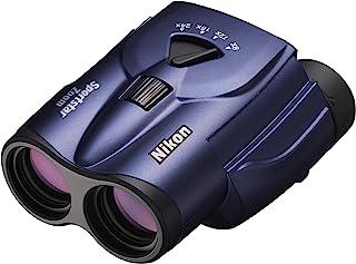 Nikon Binocular's Sportstar Zoom