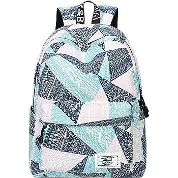 boardwalk bags for school 2018