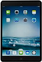 Apple iPad mini with Retina Display (16GB, Wi-Fi, Space Gray) NEWEST VERSION