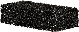 Juwel BioCarb Carbon Sponge