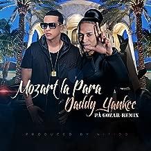 Best pa gozar remix Reviews