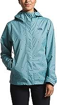 Best peter storm jacket ladies Reviews