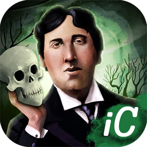 O fantasma de Canterville (Oscar Wilde)
