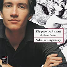 angels of the poor