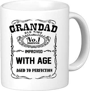 Best extra large grandad mug Reviews