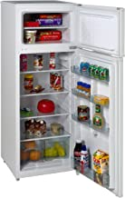 Best haier 5.0 cu ft freezer Reviews