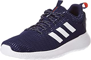 adidas lite racer climacool men's road running shoes