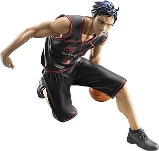Basketball Player Kuroko No Basket