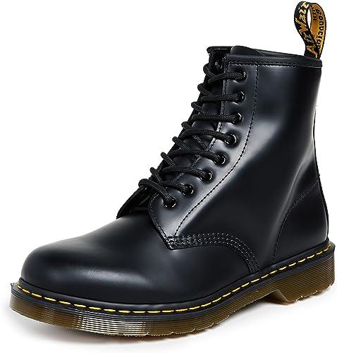 Dr. Martens Women's 1460 Ankle Boots
