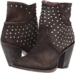b8c622ec36e Fitflop supermod leather ankle boot + FREE SHIPPING | Zappos.com