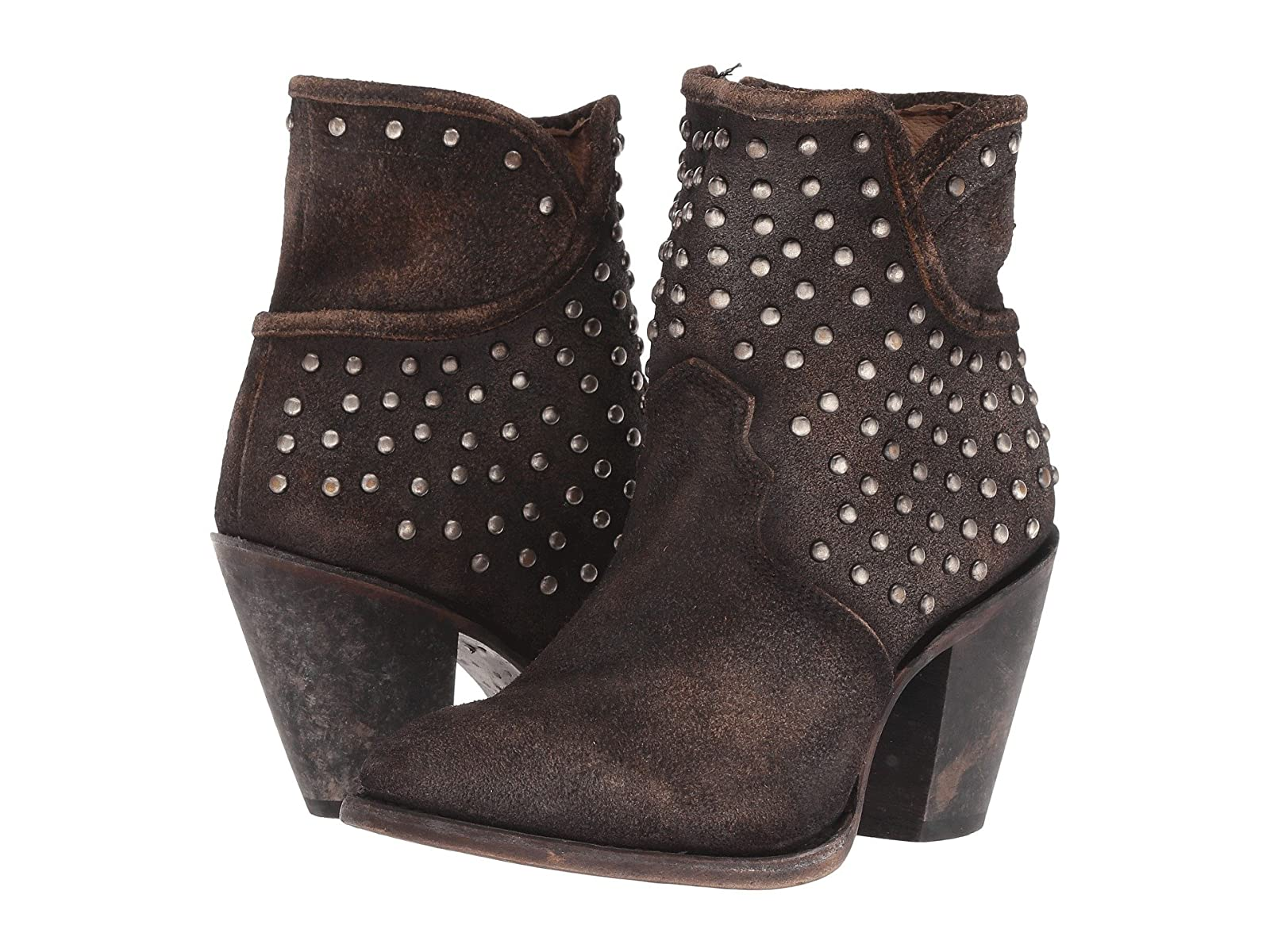 Corral Boots C3347Affordable and distinctive shoes