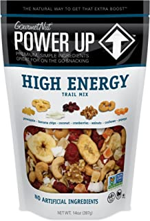 Best energy blend nuts costco Reviews