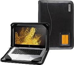Broonel Grey Fine Point Digital Active Stylus Pen Compatible with The ZenBook Duo UX481FL 14