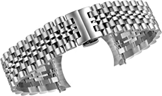 Best stainless steel rattle Reviews