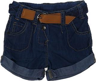 Kanz - Pantalón Corto - para niña