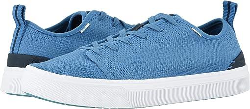 Vallarta Blue