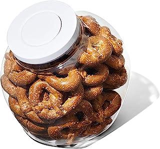 OXO Good Grips POP Cookie Jar Smal Large transparent 1247580