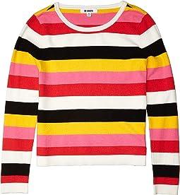 Multi Stripe