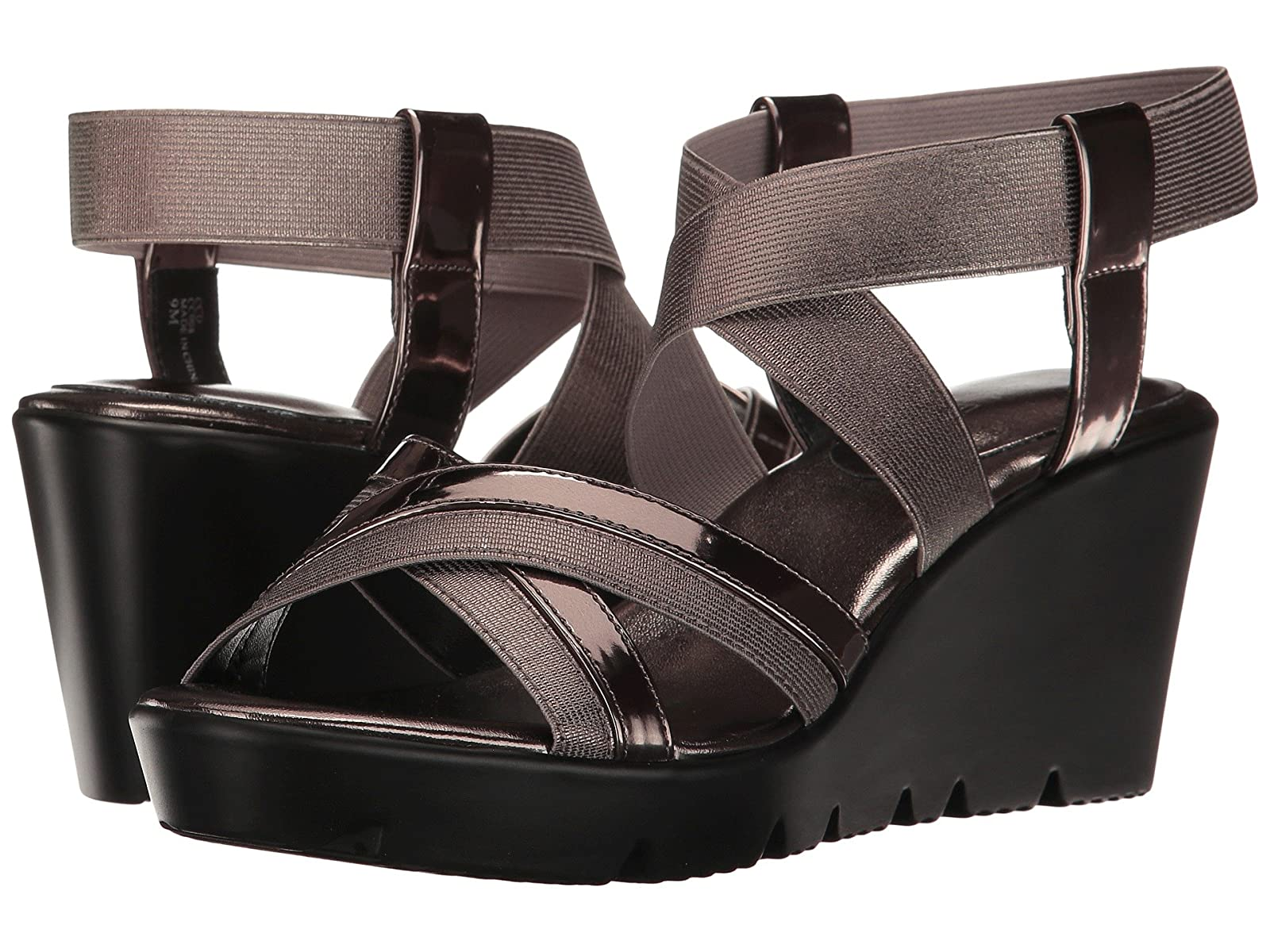 Charles by Charles David VoteCheap and distinctive eye-catching shoes
