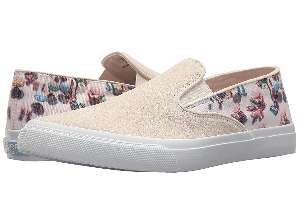 Sperry Cloud (Ipanema Beach Sand) Men