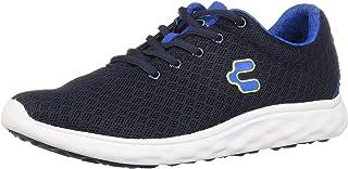 Charly 1029114 tenis de Running para Hombre