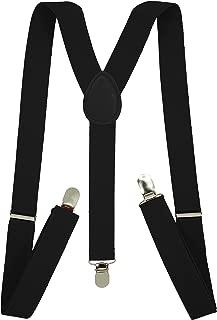 Best suspenders back in style Reviews