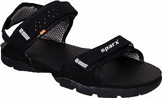 Sparx Men SS-119 Floater Sandals