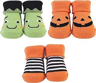 Unisex Baby Socks Giftset