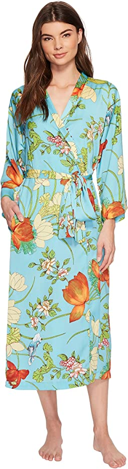 N by Natori - Aquarelle Robe