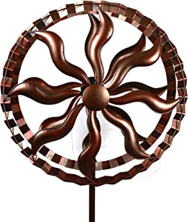 Best timeless designs spinners Reviews