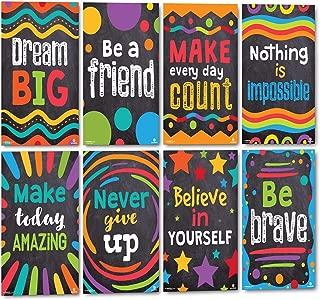Best classroom posters motivational Reviews