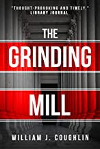 The Grinding Mill