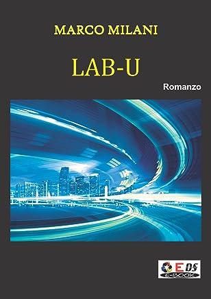 Lab-U Laccesso