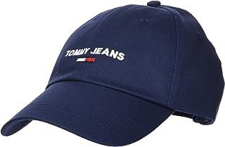 Tommy Jeans TJM Cap Chapeau Homme