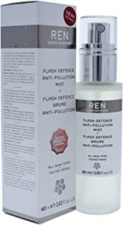 Best ren anti pollution mist Reviews