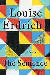 The Sentence Kindle Edition