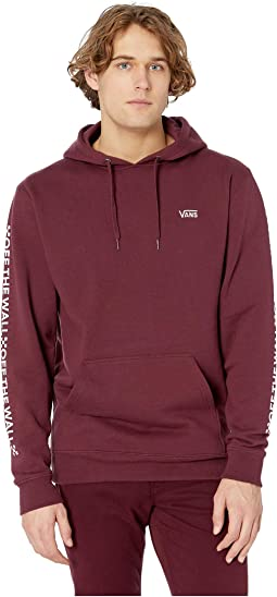 4a8f933a51 Men s Vans Hoodies   Sweatshirts + FREE SHIPPING