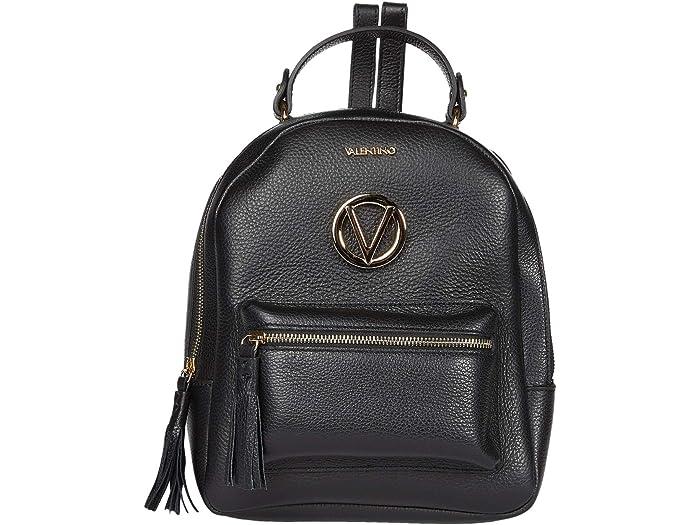 Valentino Bags by Mario Valentino Bastien