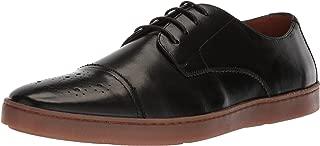 Best stacy adams feet Reviews