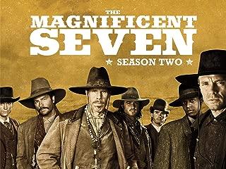 The Magnificent Seven