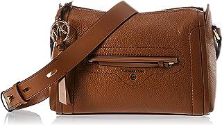 حقيبة إل جي اكس بودي من مايكل كورس