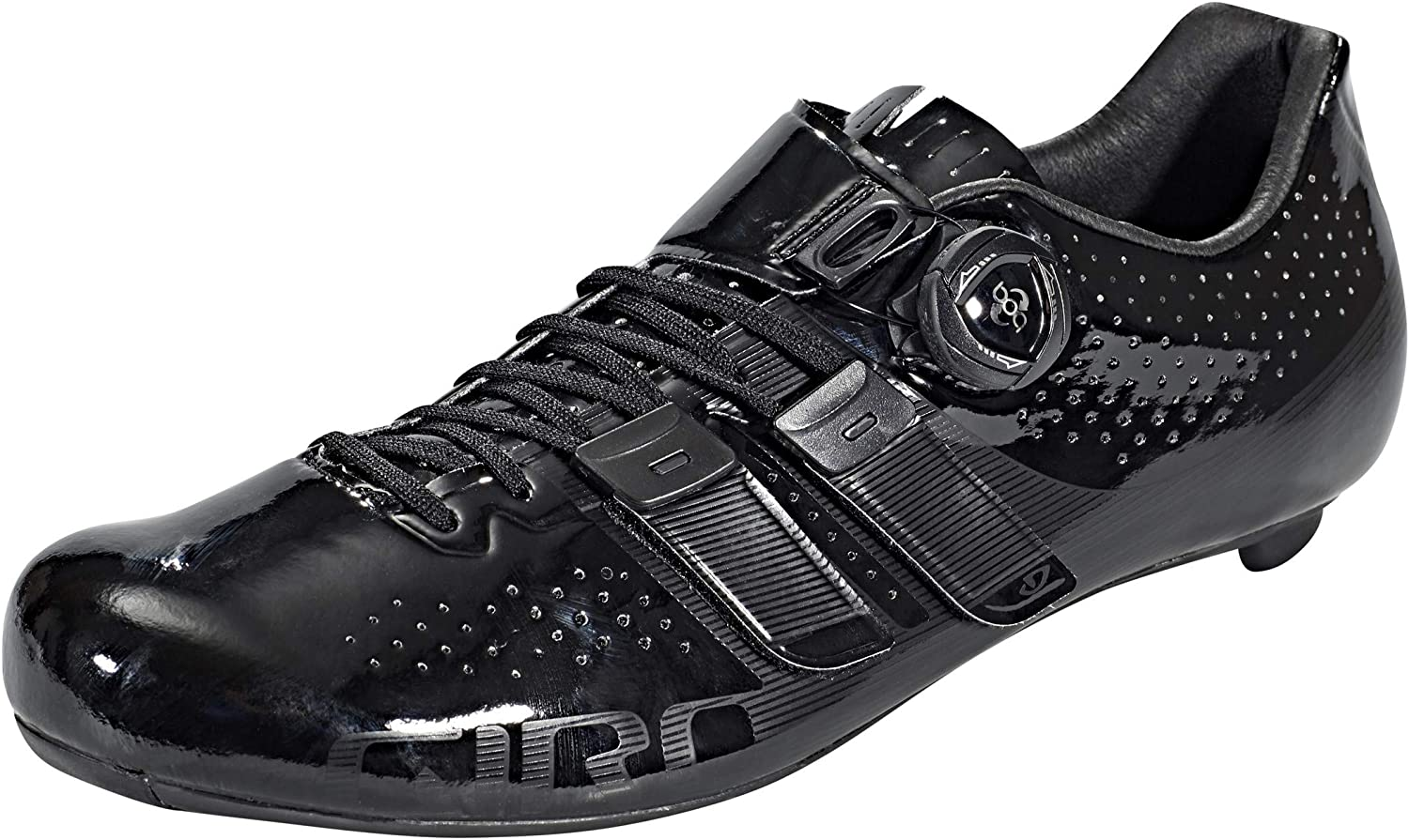 Giro New Free Shipping Outlet sale feature Men's Road Shoes Cycling